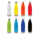 Ridgeback Metal Drink Bottles