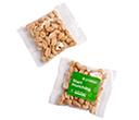 Salted Peanuts 50 grams