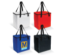Sundee Cooler Bags