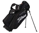 Titleist Custom Lightweight Stand Golf Bag