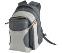 Trekk Picnic Back Pack