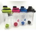 Tritan Shaker Bottles