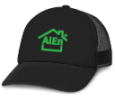 Trucker Hats Custom