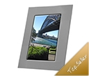 Vaucluse Photo Frames