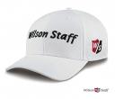Wilson Staff Mesh Golf Caps