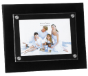 Bella Aluminium Photo Frames