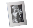 Classic Aluminium Photo Frames