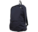 Chino Backpacks