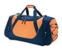 Climber Sports Bags