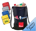 Factory Direct Insulated Cooler Backpacks