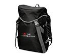 Getaway Backpack Duffles