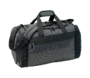 Global Cabin Bags