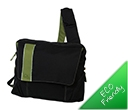 ECO Recycled  Deluxe Urban Slings