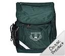 Yarra School Bags