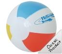 152mm Beach Balls