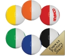 305mm Beach Balls