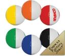 405mm Beach Balls