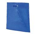 Lunar Tote Bags