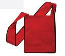 Sling Tote Bags