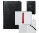 Ambassador Pocket Bound Journal Books