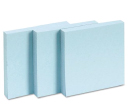 Coloured Sticky Notes 100 mm x 75 mm