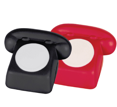 Phone Stress Toys