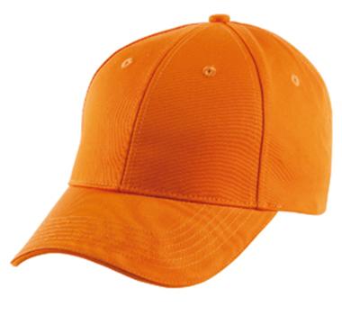 Champion Classic Caps