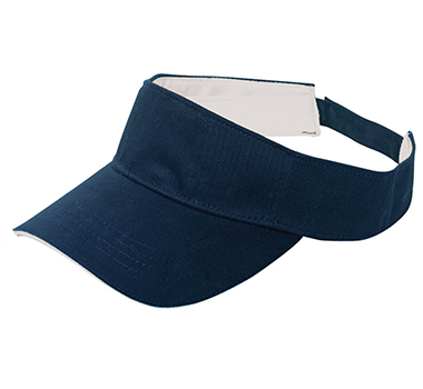 Sandwich Peak Visor Caps