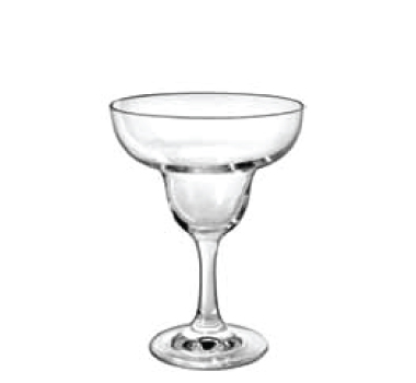 Calice Margarita Glasses