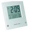Rofe Design Digital Desk Clocks