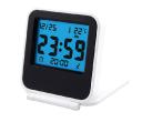 1.8'' Digital Photo Frame with Alarm Clocks