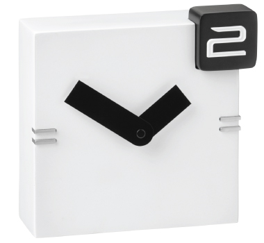 Times2 Desk Clocks