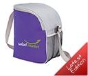 Orlando Cooler Bags