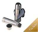 500mL Travelmate Vacuum Flasks
