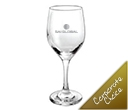 Ducale Stem Glasses