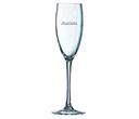 Senso Flute Glasses