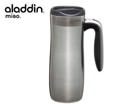 Aladdin Senja Travel Mug 470mls