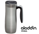 Aladdin Senja Travel Mug 470mls