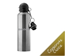Stainless Steel Drink Bottles