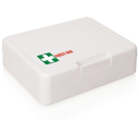 23pc Emergency First Aid Kits