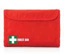 31 Piece First Aid Kits