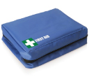 45 Piece First Aid Kits