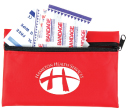 Pocket First Aid Kits