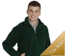 Heavy Weight Fleece Jackets