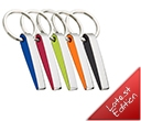 Buckle Key Chains