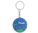 Global Key Chains