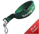20mm Lanyards