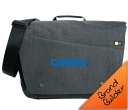 Case Logic Reflexion Compu-Messenger Bag