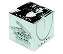 3cm Micro Magic Cubes