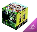 6cm Medium Magic Cubes